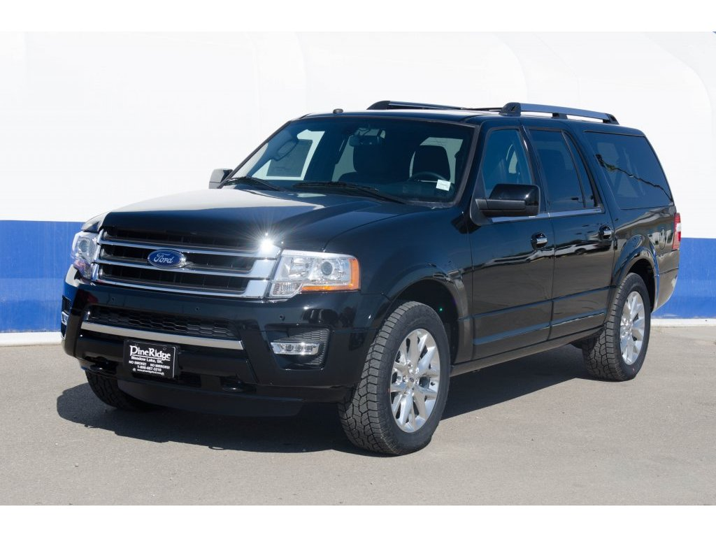 2016 ford expedition for sale in meadow lake sk new ford sales. Black Bedroom Furniture Sets. Home Design Ideas