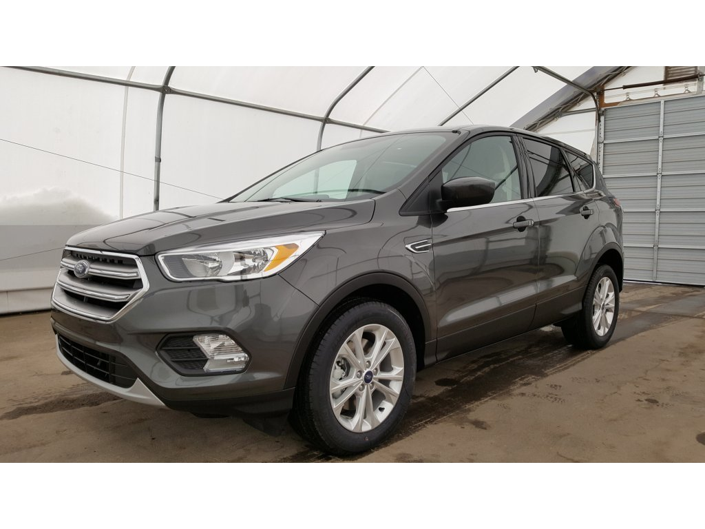 2017 ford escape for sale in meadow lake sk new ford sales. Black Bedroom Furniture Sets. Home Design Ideas