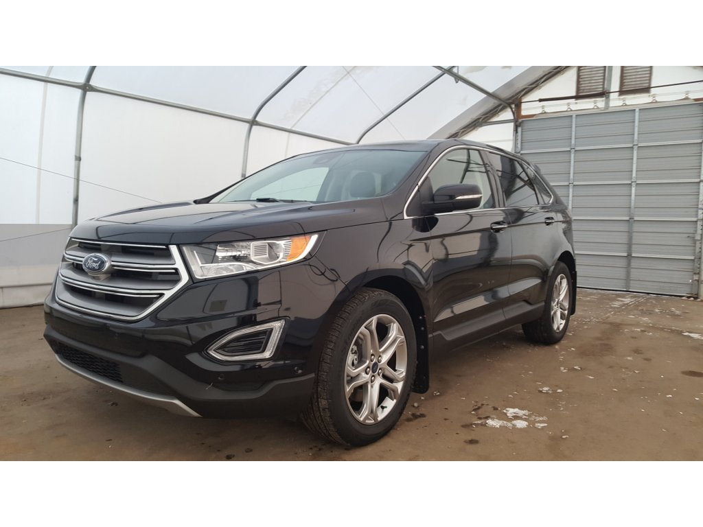 2016 ford edge for sale in meadow lake sk new ford sales. Black Bedroom Furniture Sets. Home Design Ideas