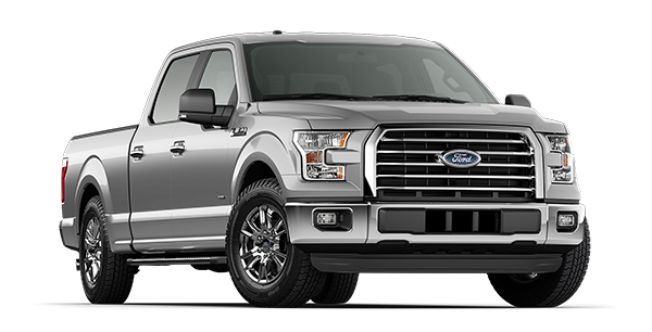 2017 f 150 vs chevrolet silverado reliability mpg. Black Bedroom Furniture Sets. Home Design Ideas