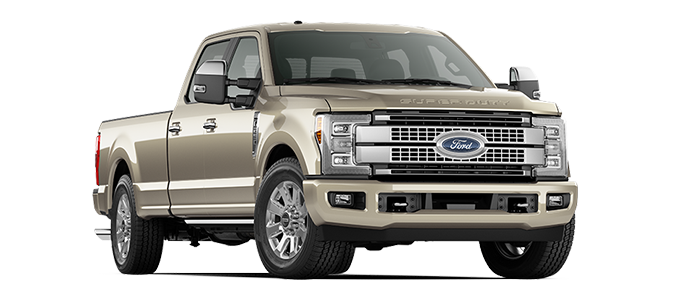 2017 Ford F250 Diesel Mpg >> 2017 Ford F 250 Vs Dodge Ram 2500 Diesel Safety Mpg
