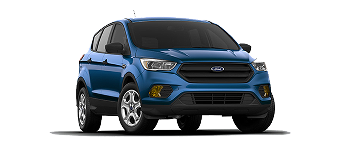 2017 ford escape vs jeep cherokee size reliability mpg. Black Bedroom Furniture Sets. Home Design Ideas